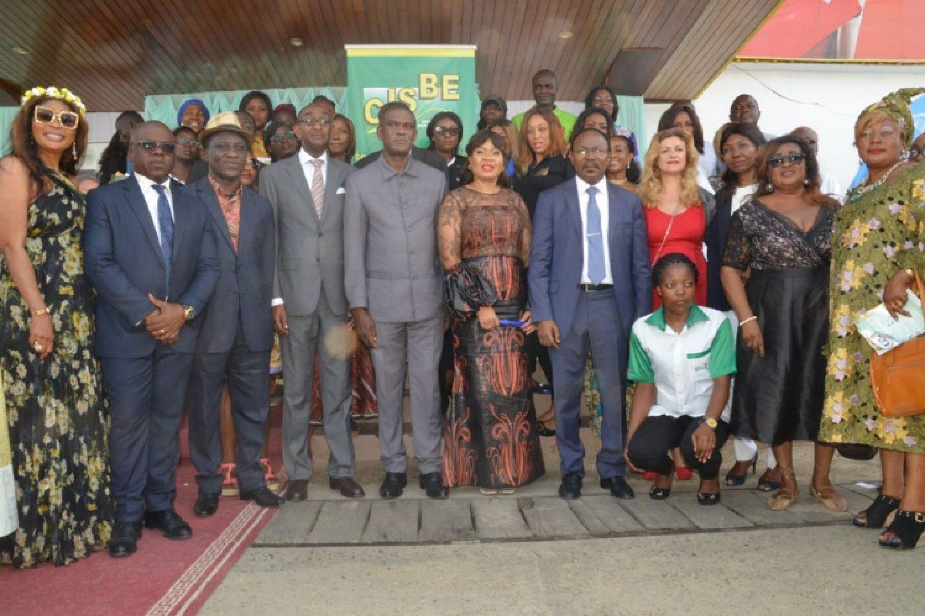 Culture : La 5ème édition du CISBE s'achève à Douala