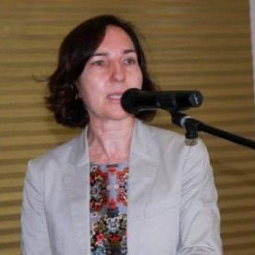 Décentralisation: la Banque Mondiale soutient le Cameroun