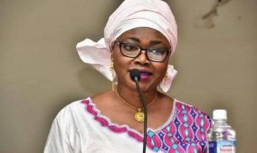 Gambie: une femme à la tête de la Mairie de Banjul