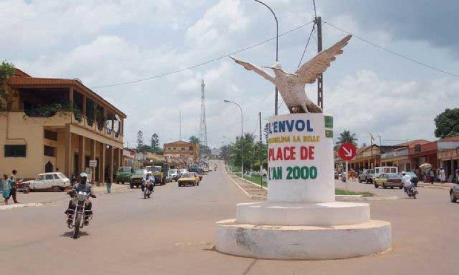 Sud: les maires et le PNDP en synergie