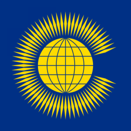 Forum du Commonwealth: le Cameroun à la vice-présidence