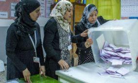 Municipales en Tunisie : les indépendants, la nouvelle force politique