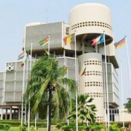 Burkina: 72 millions de dollars de la BOAD pour le développement