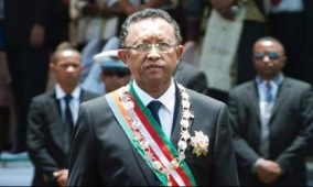 Crisis in Madagascar: constitutional court orders the appointment of a new premier