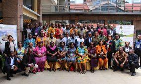 Collectivités territoriales: réflexions sur la GRH