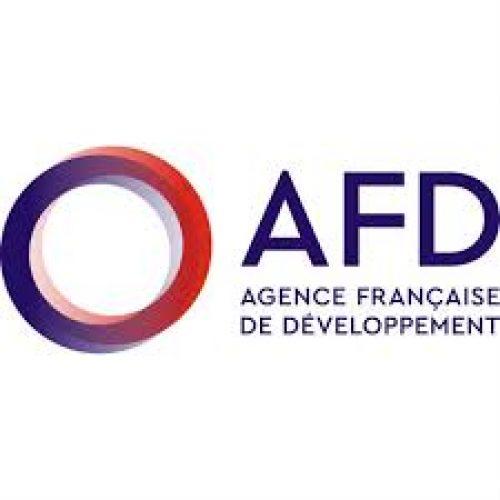 AFD Cameroun: Christian Yoka cède sa place