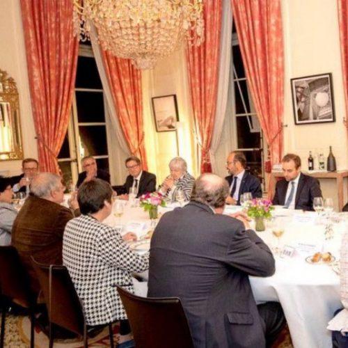 France : les maires des communes rurales restent vigilants