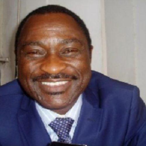 Cameroun : Le maire de Kumbo libéré