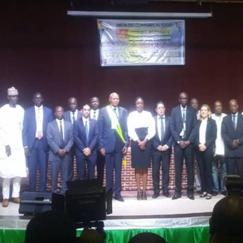 Togo – décentralisation : Les communes s'inspirent des autres modèles africains