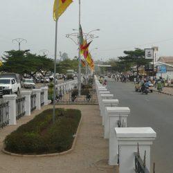 Région du Sud : La décentralisation s'invite à Ebolowa