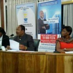 Douala : Plusieurs réformes en vue à la Communauté Urbaine