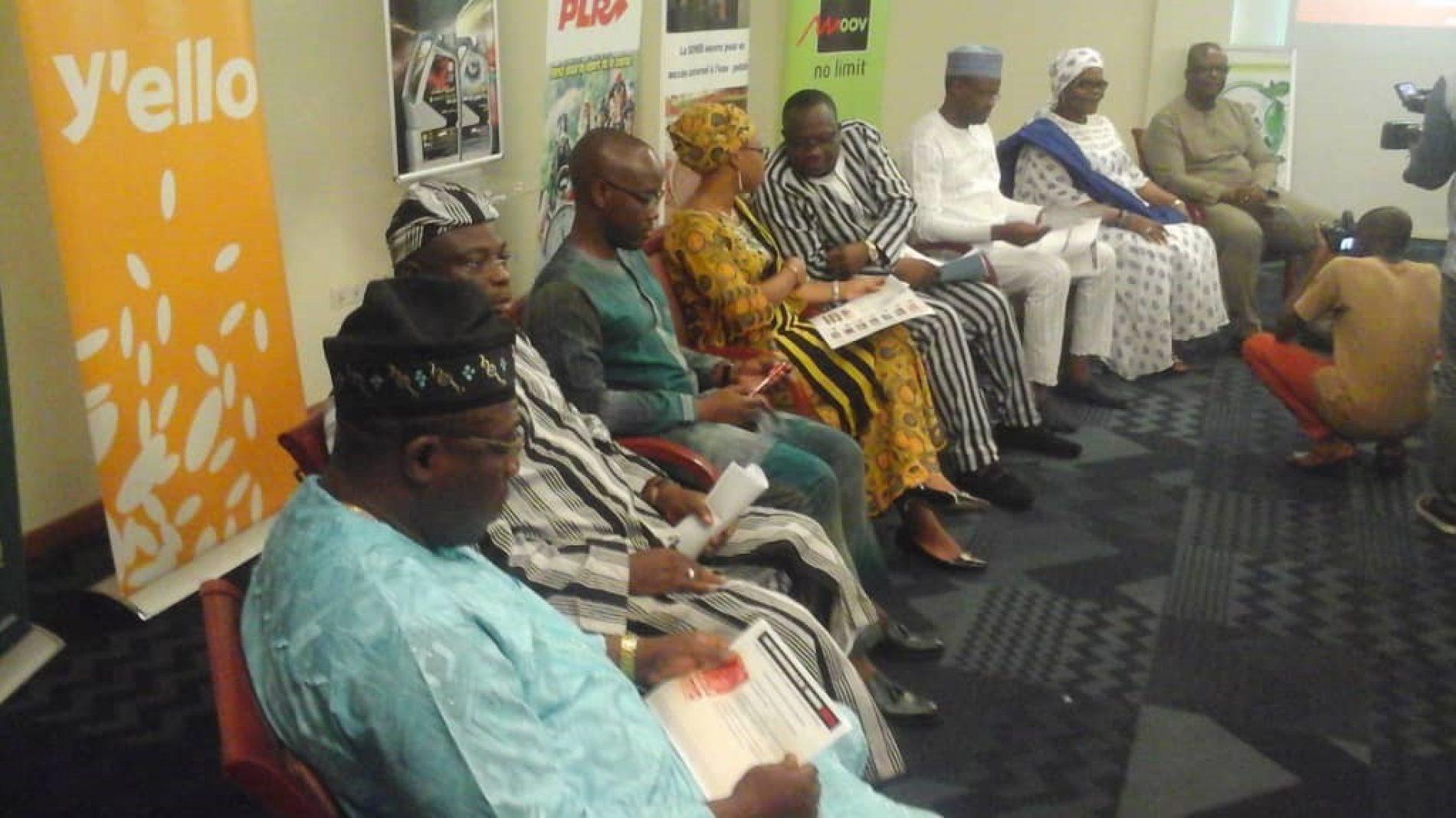 Bénin : Lancement d'une foire internationale par la commune de Paragou