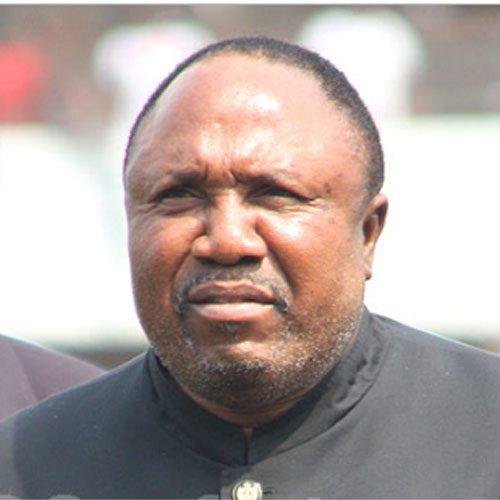 Commune de Bafang : Le maire Pierre Kwemo mis aux arrêts