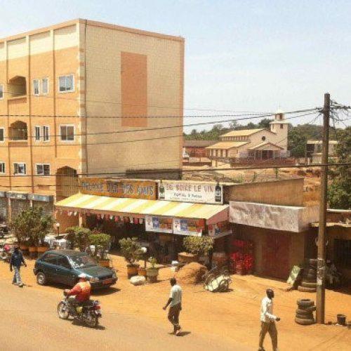 Adamaoua – Sécurité : Les déclarations du maire de Belel divisent