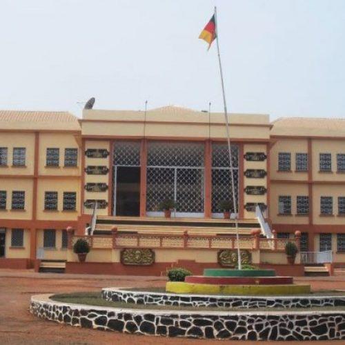 Bafoussam : Bras de fer engagé entre les commerçants et la communauté urbaine