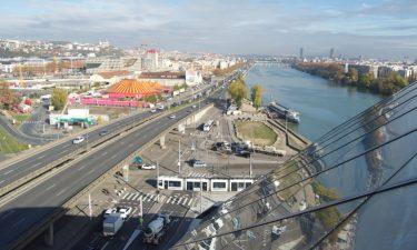 Partage de données numériques: les communes de l'Ouest lyonnais s'investissent