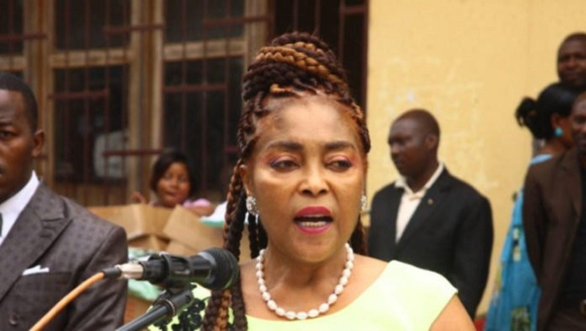 Nkolmesseng : Le maire de Yaoundé V aux abois