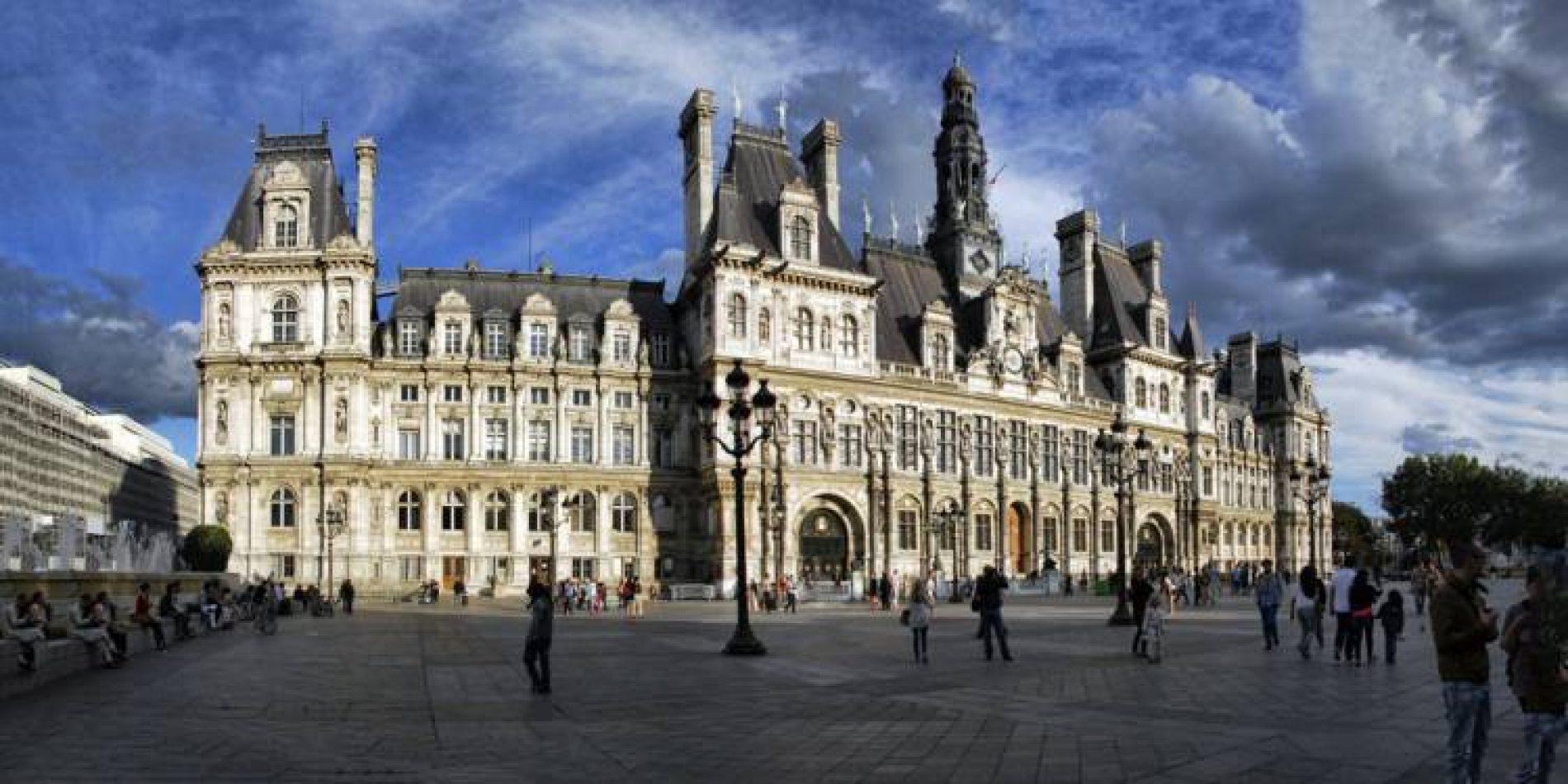 France : Les plateformes de location dans le viseur de la mairie de Paris