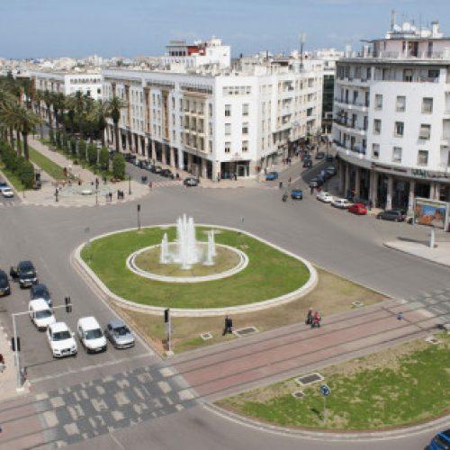 Gouvernance locale : L'expérience marocaine mise en avant à Séville