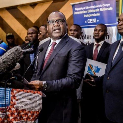 Législatives en RDC : La cohabitation comme maitre-mot