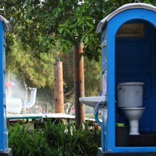 Kenya – assainissement urbain : Bientôt des toilettes intelligentes à Nairobi