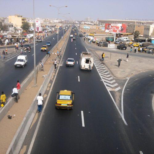 Entretien routier : 100.000 Kms désormais à la charge des communes !