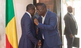 Bénin : Des recours en annulation introduit contre la date des élections législatives