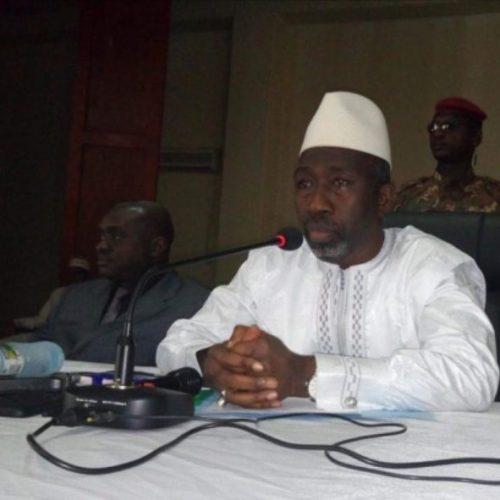 Guinée – Commune de Ratoma : Les exigences de l'opposition vis-à-vis de l'installation des conseils de quartiers et des CTD