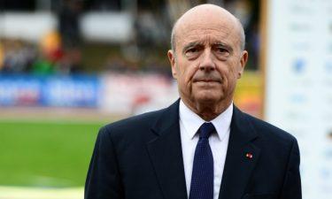 France: Alain Juppé de la Mairie au Conseil constitutionnel