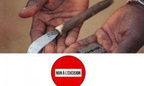 Mali – Commune de Sanando : Le village dépose le couteau de l'excision