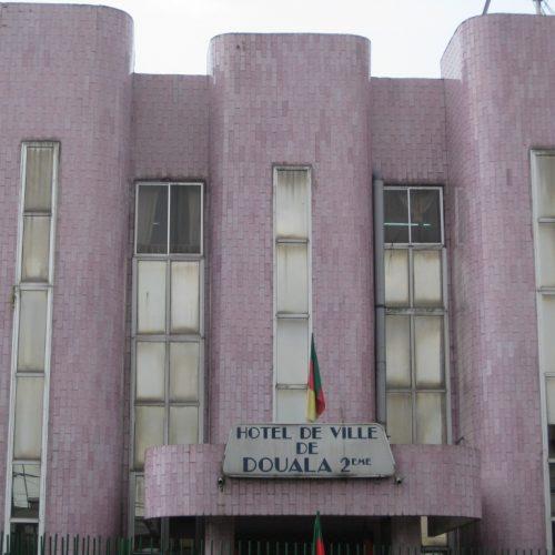 Mairies de Douala 2ème  et de Garoua 2ème : L'heure des bilans