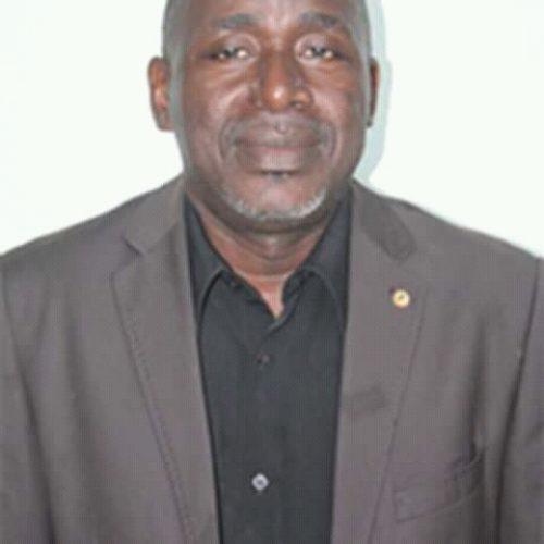Nécrologie: L'exécutif communal de Douala 1er  brutalement endeuillé