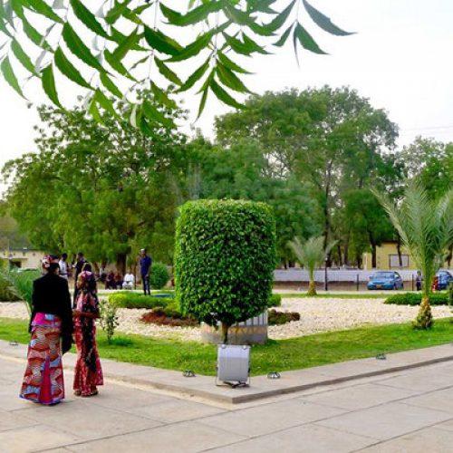 Commune de Garoua 2ème : Examen et adoption des comptes administratifs et de gestion