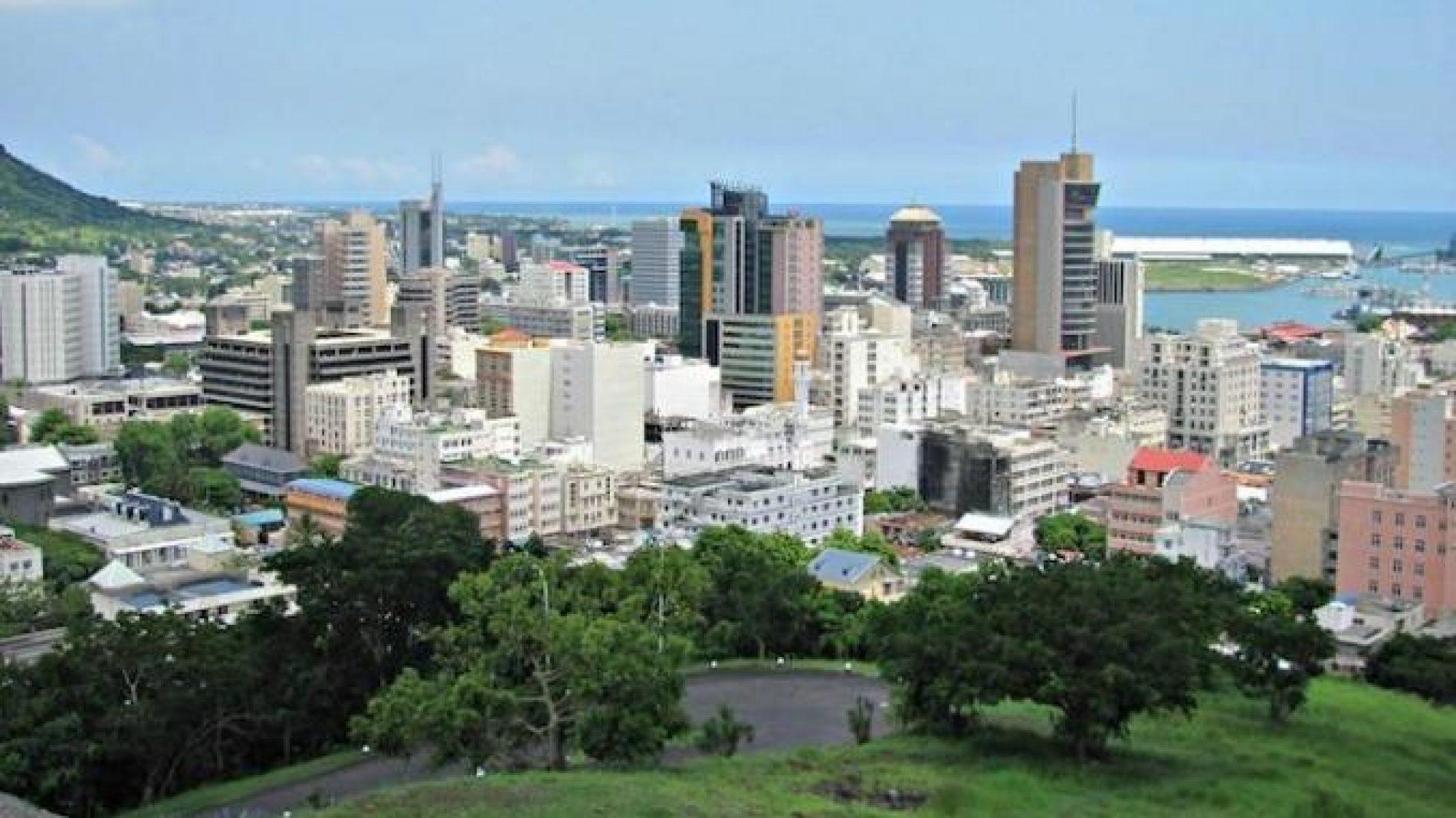 Cités intelligentes : L'AFD choisi 12 villes africaines pour former un réseau