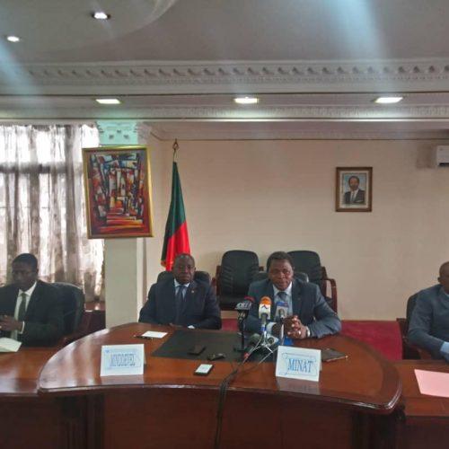 Police Municipale : Les autorités prennent de nouvelles mesures