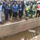Cote-D'Ivoire : Plus d'efficacité recommandée aux Brigades d'assainissement
