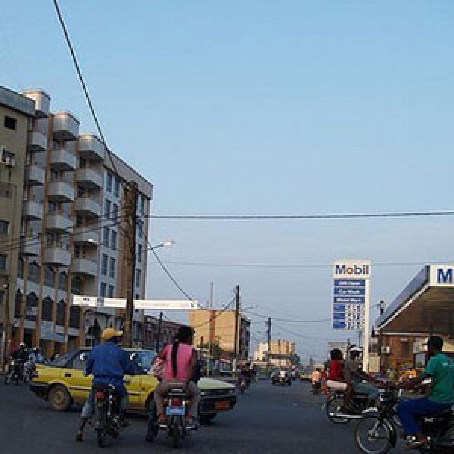 Commune de Douala 3ème : Une campagne d'établissement d'actes de naissances lancée
