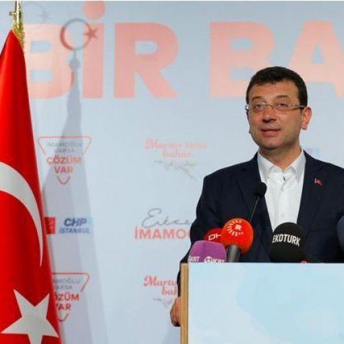 Municipales en Turquie : une leçon de démocratie à toute l'Europe