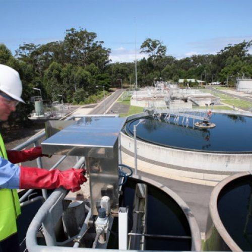 Nations Unies: Plus de 80 % des eaux usées mondiales rejetées dans l'environnement