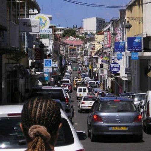 Guadeloupe – Finances locales: 21 communes dans une situation critique