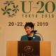 Japon – Sommet Urbain U20 : Le developpement durable au centre des travaux