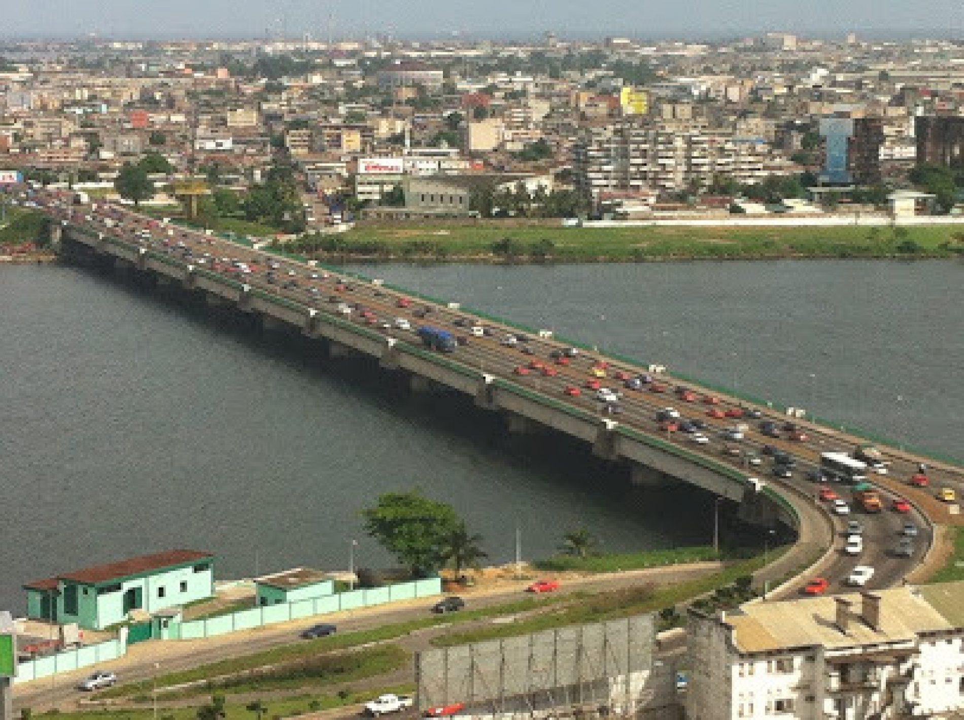 Côte-d'Ivoire : Bientôt un système de transport intelligent d'ici fin 2019