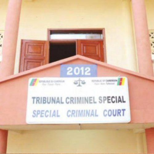 Commune de Mbang: L'ex-maire Joseph Ngolzamba condamné à payer 534 millions de FCFA
