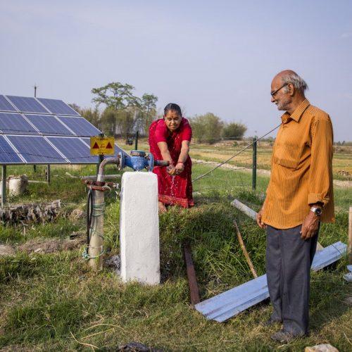 Action climatique: Réunion d'experts à Bonn pour transformer l'agroalimentaire
