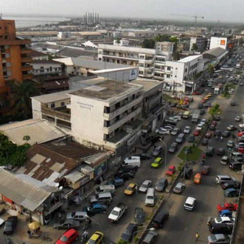 Communauté urbaine de Douala: La vente de tickets de parking et remorquage interdits!