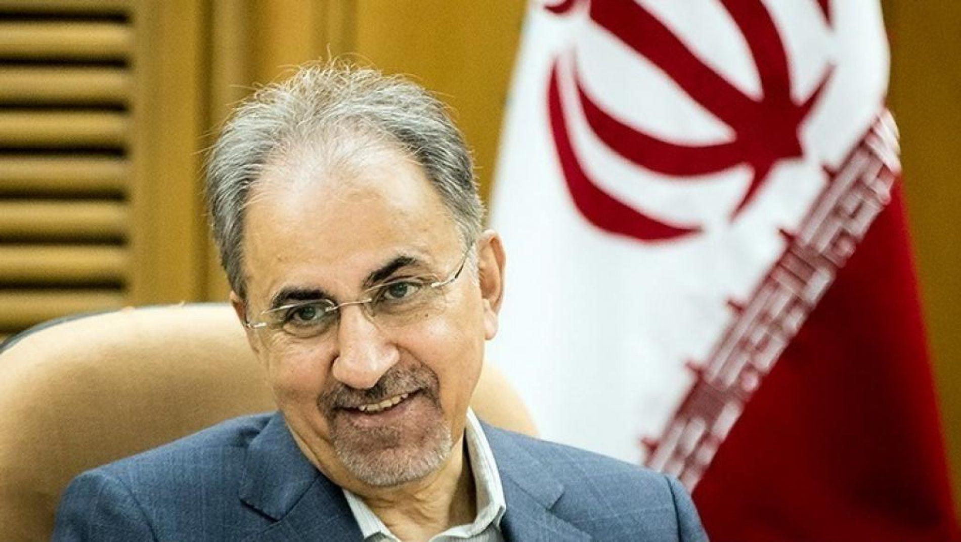 Iran: L'ancien Maire de Téhéran avoue le meurtre de son épouse!