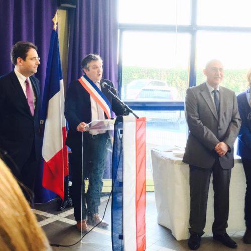 France – Gouvernance locale: Les maires réclament une revalorisation des indemnités
