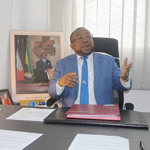 Gabon: Face à l'hôtel de Libreville, Averda fait le point