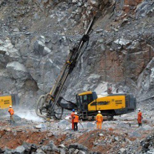 Gestion des ressources minières : Les Maires de la région de l'Adamaoua sensibilisés