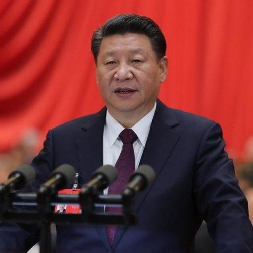 Chine – Gouvernance locale : Xi Jinping exhorte les organes législatifs locaux à plus de créativité